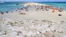 World's best beaches !!!