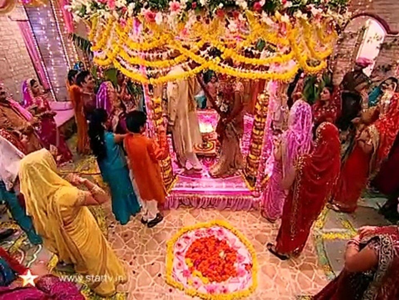 Saajan Ghar Jana Hain Episode 2