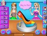 La Princesa De Disney Juegos De La Media De Princesas – Los Mejores Juegos De Disney Para Niños
