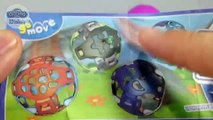 Surprise Eggs Unboxing - Surprise Eggs Play Doh - Kinder Surprise Eggs Unboxing Disney Collector
