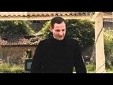 Bande-annonce teaser La guerre des boutons de Yann Samuell - sortie le 14 sept 2011 - Le père Simon