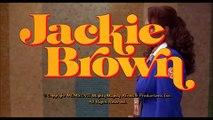 Jackie Brown : tous les morts du film de Tarantino