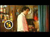 Tellement proches - bande annonce - (2008)