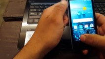 How to Unlock ZTE F950 – Free Unlock Codes - video dailymotion