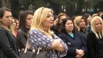 """Başkan Ekrem İmamoğlu: """"Hayatımda Tanıdığım En Emekçi Kadın Annem"""""""