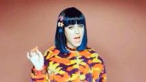 Katy Perry y Orlando Bloom...¿segunda oportunidad?