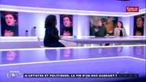 Un monde en docs - Arnaud Mercier