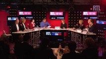 Marine Le Pen, invitée du Petit-déjeuner de la présidentielle sur RTL - l'intégrale
