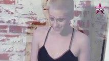 Kristen Stewart méconnaissable le crâné rasé et blonde, Instagram sous le choc ! (vidéo)