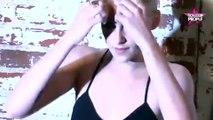 Kristen Stewart méconnaissable le crâné rasé et blonde, Instagram sous le choc ! (déo)