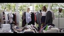 VIDE DRESSING D'EBAY AVEC VLOGGIST proposé par M6 PUBLICITÉ pour EBAY