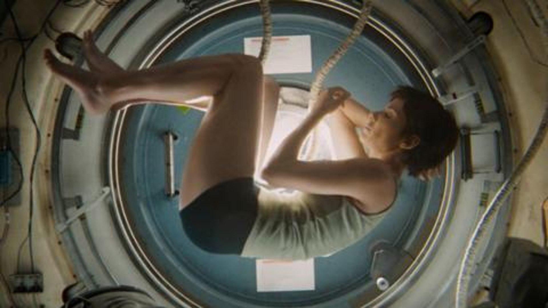 Top 10 Escape Pod Scenes in Movies and TV