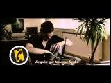 Les Trois singes - extrait 2 VOST - (2008)