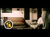 Les Trois singes - extrait VOST - (2008)