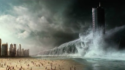 Geostorm   Hd Full Movies