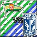 Lech Poznań 1-0 Lechia Gdańsk MATCHWEEK 24 HIGHLIGHTS