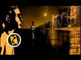 Valse avec Bachir - extrait VOST - (2008)