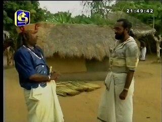 Akala Sandhya 07/03/2017 - 12