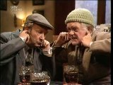 Last Of The Summer Wine S05 Ep 05 Earnshaw Strikes Back