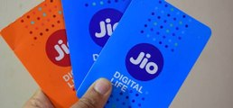 Reliance Jio prime membership offer - Jio 4G lte sim unlimited free internet FAQs_2360