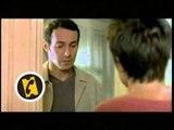 Tout le plaisir est pour moi - extrait 4 - (2004)
