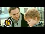 Love Actually - extrait 4 VF - (2003)