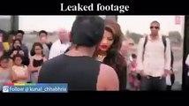 Yo Yo Honey Singh Funny Clips