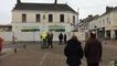 La pharmacie des Halles tombe, bientôt deux nouvelles résidences
