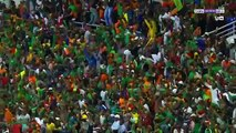 South Africa vs Zambia 0-1 Highlights HD ( CAF African Championship U20 )