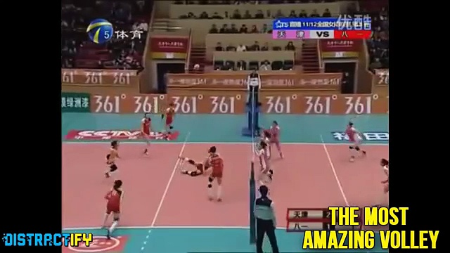 Stuff Only Asians Can Do Sports Edition