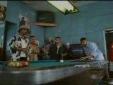 Big Pun ft Cuban Link - Puerto Rico