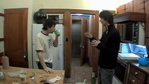 Kenny Vs Spenny - First one to be mean loses. | S02E12