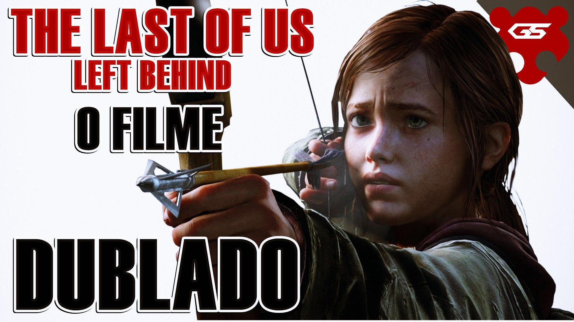 A Lei É Para Todos Filme Completo Dublado left behind- o filme - completo - dublado [hd] - vídeo