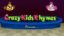 Las formas de la Actividad para los Niños   de la Hoja de Arce de Aprendizaje Playhouse