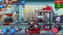 Zombie Diary 2 Evolution Android Gameplay HD