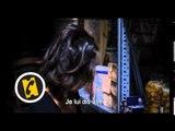 Killer Joe - extrait 2 VOST - (2011)