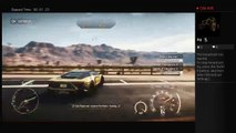 Live Need For Speed Rivals NFS rivals (5)