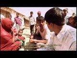 SMILE PINKI- Academy Award Winning Documentary Trailer