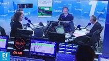 L'Émission politique : pourquoi Benoît Hamon joue gros ?