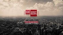 Oldschool Type Free Hip Hop Instrumental Rap Beat 'Target' | Cue Sheet
