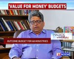 Macros With Mythili | Measuring Output Against Objectives