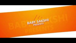 UAa Chandamama Video Song Trailer Maa Abbayi