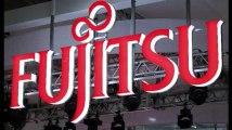 Intelligence artificielle, start-up... Fujitsu investit 50 millions d'euros en France