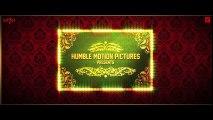 ਮੰਜੇ ਬਿਸਤਰੇ : Manje Bistre (TRAILER) | Gippy Grewal, Sonam Bajwa | Rel. 14 April