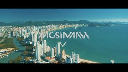 Mosimann @GreenValley - Camboriú (Brazil)