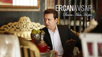 Ercan Avşar - Benim Adım Hüzün (Official Video)