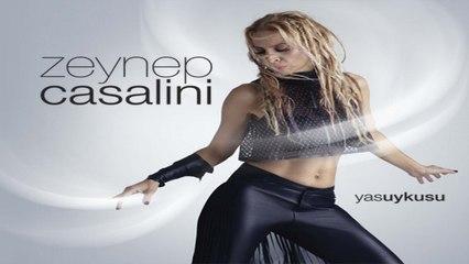 Zeynep Casalini - Yas Uykusu (Açık Yara) Official Video