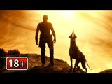 RIDDICK Bande Annonce VOST RED BAND (18+)