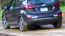 2017 Chevy Bolt - Everything You Ever Wanted to Know-EnVspgrZUkI
