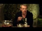 """BARBECUE Extrait du Film """"Le Chateau Petrus"""""""